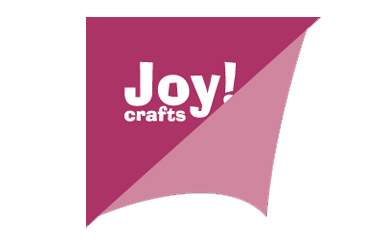 Joy Crafts