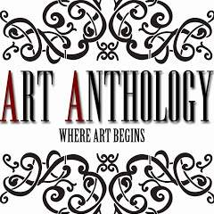 Art Anthology