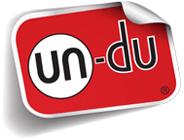 un-do