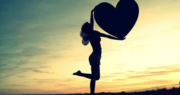 love_fairy