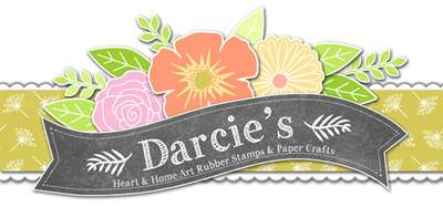 Darcie's