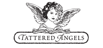 Tattered Angles