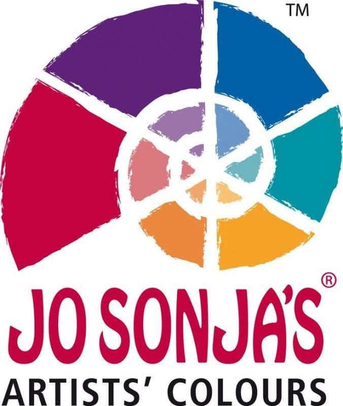 Jo Sonja